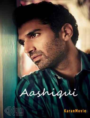 دانلود فیلم Aashiqui 2 2013