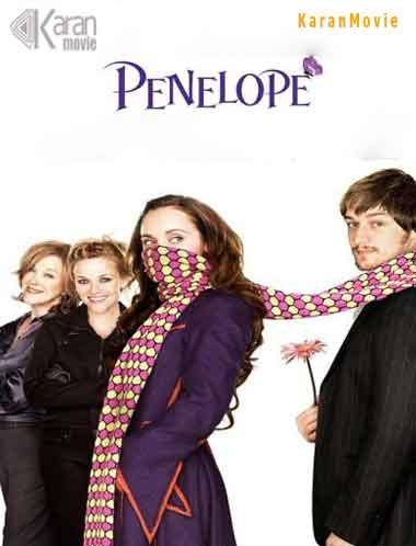 دانلود فیلم Penelope 2006