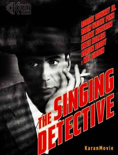 دانلود فیلم The Singing Detective 2003