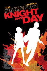 دانلود فیلم Knight and Day 2010