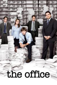 دانلود سریال The Office 2005