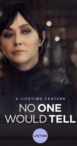 انلود فیلم No One Would Tell 2018با زیرنویس فارسی چسبیده با لینک مستقیم