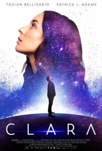 دانلود فیلم Clara 2018 با زیرنویس فارسی چسبیده
