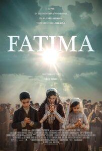 دانلود فیلم Fatima 2020 با زیرنویس فارسی چسبیده
