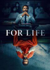 دانلود فصل 2 سریال For Life 2020 برای زندگی با زیرنویس فارسی – کاران مووی