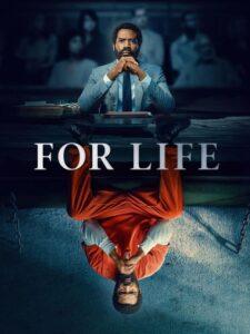 دانلود فصل 2 سریال For Life 2020 با زیرنویس فارسی چسبیده