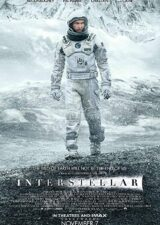 دانلود فیلم Interstellar 2014 با زیرنویس فارسی چسبیده و دوبله فارسی