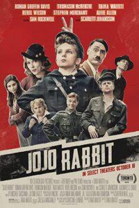 دانلود فیلم Jojo Rabbit 2019 با زیرنویس فارسی چسبیده