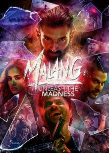 دانلود فیلم Malang 2020 با زیرنویس فارسی همراه