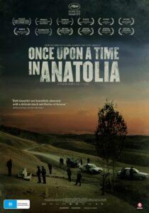 دانلود فیلم Once Upon a Time in Anatolia 2011 با زیرنویس فارسی چسبیده