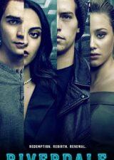 دانلود فصل 5 سریال Riverdale 2017 با زیرنویس فارسی همراه – کاران مووی