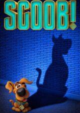 دانلود انیمیشن Scoob! 2020 با زیرنویس فارسی چسبیده