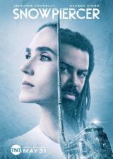 دانلود فصل 2 سریال Snowpiercer 2020 برف شکن با زیرنویس فارسی – کاران مووی