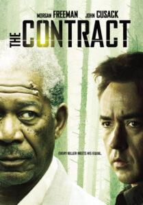 دانلود فیلم The Contract 2006 با زیرنویس فارسی چسبیده