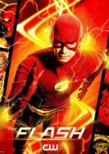 دانلود سریال فلش Flash 2014 فصل جدید هفتم ❤️ با زیرنویس فارسی همراه – کاران مووی