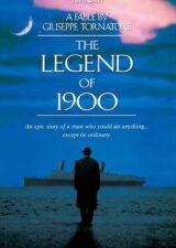 دانلود فیلم The Legend of 1900 1998 با زیرنویس فارسی همراه