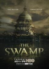 دانلود فیلم The Swamp 2020 با زیرنویس فارسی همراه