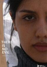 دانلود فیلم There Is No Evil 2020 با زیرنویس فارسی همراه