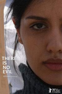 دانلود فیلم There Is No Evil 2020 با زیرنویس فارسی چسبیده