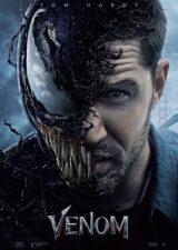 دانلود فیلم Venom 2018 ونوم با زیرنویس فارسی همراه