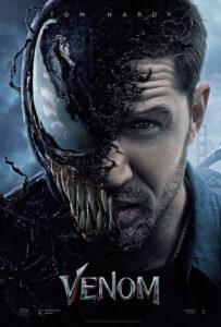 دانلود فیلم Venom 2018 با زیرنویس فارسی همراه