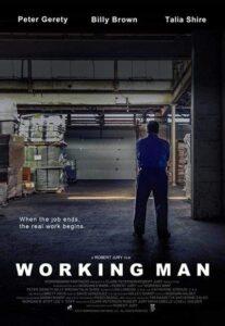 دانلود فیلم Working Man 2019 با دوبله فارسی