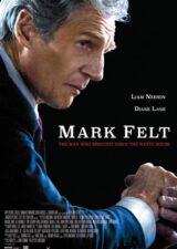 دانلود فیلم مارک فلت Mark Felt 2017 با زیرنویس فارسی همراه – کاران مووی