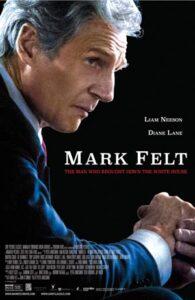دانلود فیلم Mark Felt 2017 با زیرنویس فارسی همراه