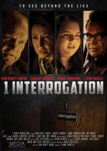 دانلود فیلم 1 Interrogation با زیرنویس فارسی همراه
