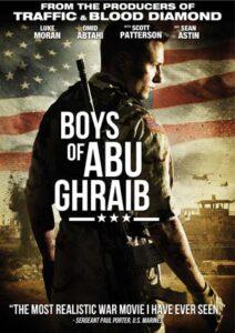 دانلود فیلم Boys of Abu Ghraib 2014 با زیرنویس فارسی همراه