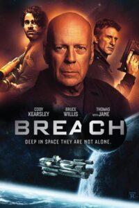 دانلود فیلم Breach 2020 با دوبله فارسی