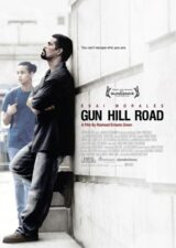 دانلود فیلم جاده گان هیل Gun Hill Road 2011 با زیرنویس فارسی – کاران مووی