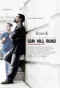 دانلود فیلم Gun Hill Road 2011 با زیرنویس فارسی همراه
