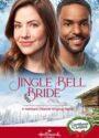 دانلود فیلم عروس جینگل بل Jingle Bell Bride 2020 با دوبله فارسی – کاران مووی