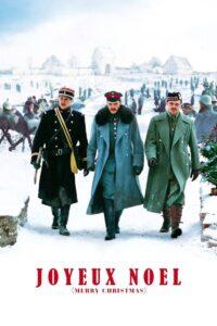دانلود فیلم Joyeux Noel 2005 با زیرنویس فارسی
