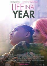 دانلود فیلم زندگی در یک سال Life in a Year 2020 با دوبله فارسی – کاران مووی