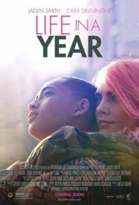 دانلود فیلم Life in a Year 2020 با دوبله فارسی