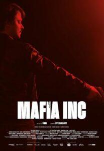 دانلود فیلم Mafia Inc 2019 با زیرنویس فارسی همراه