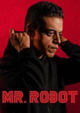دانلود سریال آقای ربات Mr. Robot 2015 با دوبله فارسی – کاران مووی
