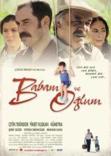 دانلود فیلم پدرم و پسرم My Father and My Son 2005 با زیرنویس فارسی همراه