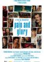 دانلود فیلم درد و شکوه Pain And Glory 2019 دوبله فارسی – کاران مووی