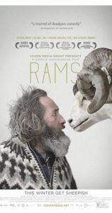 دانلود فیلم Rams 2015 با زیرنویس فارسی همراه