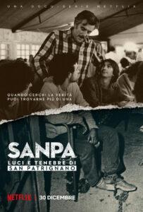 دانلود فیلم SanPa: Sins of the Savior 2020 با زیرنویس فارسی همراه