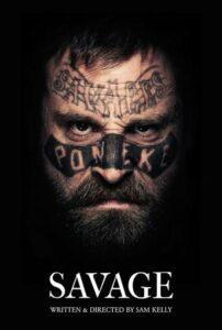 دانلود فیلم Savage 2019 با دوبله فارسی
