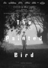 دانلود فیلم پرنده رنگین The Painted Bird 2019 دوبله فارسی – کاران مووی