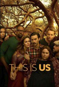 دانلود فصل 5 سریال This Is Us 2020 با زیرنویس فارسی همراه