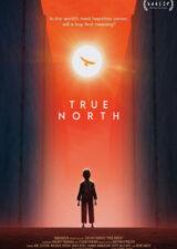 دانلود انیمیشن شمال حقیقی True North 2020 با زیرنویس فارسی همراه – کاران مووی