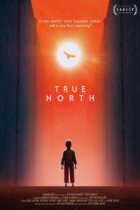 دانلود انیمیشن True North 2020 با زیرنویس فارسی همراه