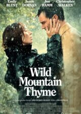 دانلود فیلم آویشن کوهستان وحشی Wild Mountain Thyme 2020 با دوبله فارسی