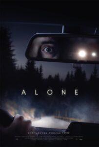 دانلود فیلم Alone 2020 با دوبله فارسی